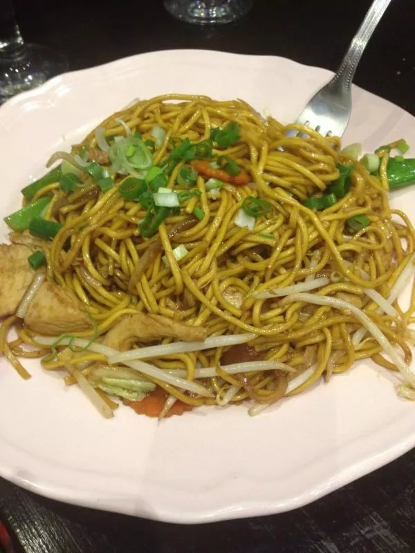 spicy-basil-london-13